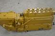 济柴12v190柴油机配件高压油泵