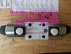 ATOS电磁阀RZMO-P1-010/210