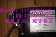 ATOS电磁阀AGAM-10/10(11)/50
