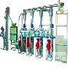 專業生產雜糧加工成套設備