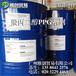 优势供应美国进口道森聚丙二醇PPG1000报价
