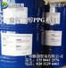 进口聚丙二醇PPG800