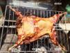 惠城区烤全羊外卖配送烤全羊现场烤制烤全羊价格