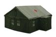 95通用卫生棉帐篷