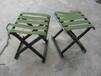 军工马扎折叠凳便携凳成都厂家