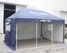 公安警用帐篷执勤帐篷
