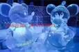 2017冰雕展制作租赁冰雕展创意冰雕艺术展