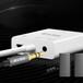 供应深蓝大道HDMI转VGA转换器带音频/安卓供电