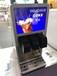 汝州可樂機百事可樂機-漢堡店可樂機
