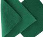 新余绿色土工布供应商