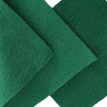 新余绿色土工布供应商图片