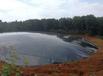 畢節水產養殖防滲膜供應廠家