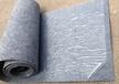 北京加厚拉絨地毯供應廠家