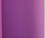 江西覆膜展覽地毯供應廠家