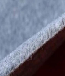 北京展览展会地毯供应厂家