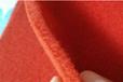 展會紅地毯供應廠家