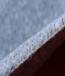 河北覆膜展覽地毯廠家供應紅黃藍灰色地毯顏可定制
