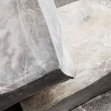 固体ks热熔胶土东森游戏主管膜专用胶图片