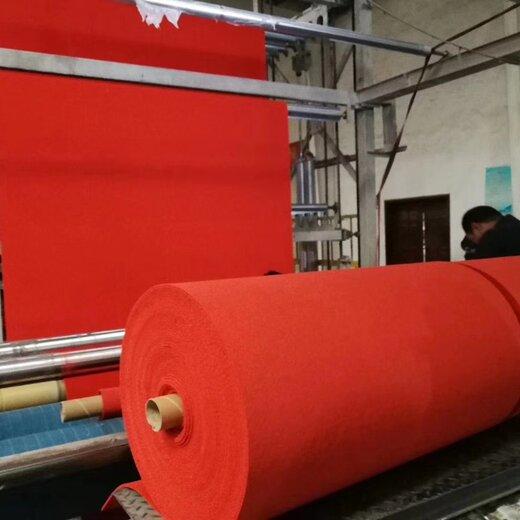 灰色拉绒地毯满铺展会阻燃防火地毯展览地毯厂家