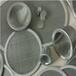 供青海过滤网和玉树不锈钢过滤网