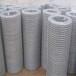 供青海金属丝网和海东钢丝网公司