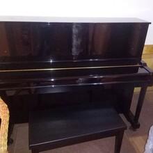 青岛钢琴运输青岛钢琴搬运公司青岛钢琴托运公司