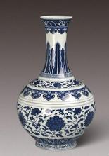 2016龙泉窑瓷器首选新加坡市场