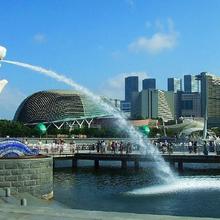 新加坡国际拍卖艺术品征集