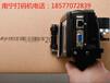 南宁手持打码机-南宁小型打码机-板材打码机