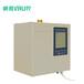 威然VRUN190CUY内置定制全铜泵回水器热水循环系统水暖装置