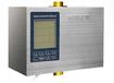 威然VRUN190CNY内置泵德国品牌WILO泵回水器热水器配件水暖装置