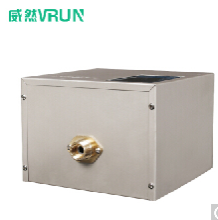 190CUY威然VRUN回水器热水循环系统图片