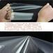 供應汽車隱形車衣TPU修復膜PPF車身漆面保護膜