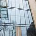 供應建筑安全防爆膜2MIL玻璃安全膜