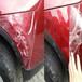 TPU汽車隱形車衣TPH漆面保護膜刮痕修復膜