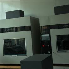 厂家直销玩具检测综合燃烧测试仪图片