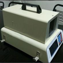厂家直销玩具弹射动能测试仪图片