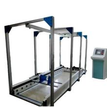 厂家直销玩具检测动态强度-碰撞试验机图片