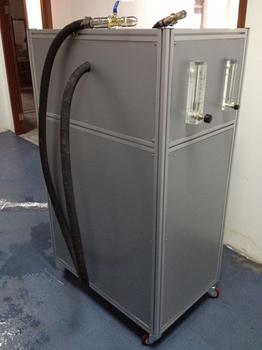 防沖水試驗設備(IPX5/6)GB16915