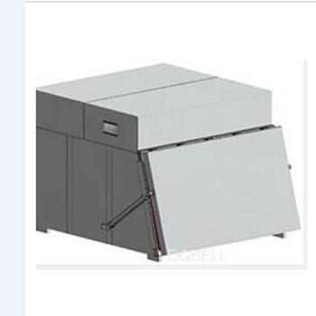 GB/T31467.3-2015電池檢測設備高海拔低氣壓試驗箱
