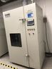 GB/T31241.1-2014電池檢測設備