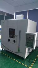 UL1581-2001燃烧试验室-电线电缆检测设备图片