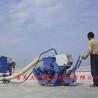 供应路面抛丸机、机场跑道胎迹清理机械设备
