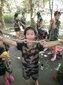 上海夏令营排行图片