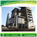 布袋除尘器中坤环保山西生产除尘器厂家锅炉除尘设备