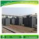 锅炉袋式除尘器除尘器价格中坤环保品质保证锅炉除尘器