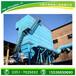 脉冲布袋除尘器除尘设备厂家中坤环保专业供应袋式除尘器