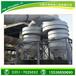旋风除尘器中坤环保旋风除尘器分类XD-Ⅱ型多管旋风除尘器