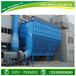 太原除尘器生物质锅炉除尘器中坤环保