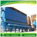 中坤环保太原除尘器CXS型玻纤除尘设备厂家